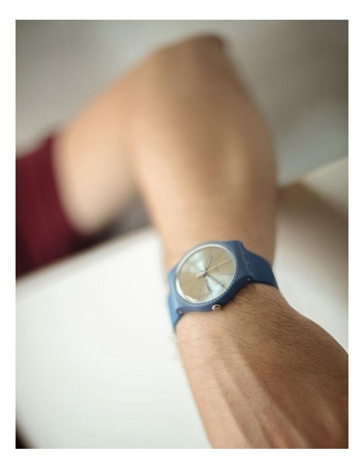Blue Rails Watch image 3