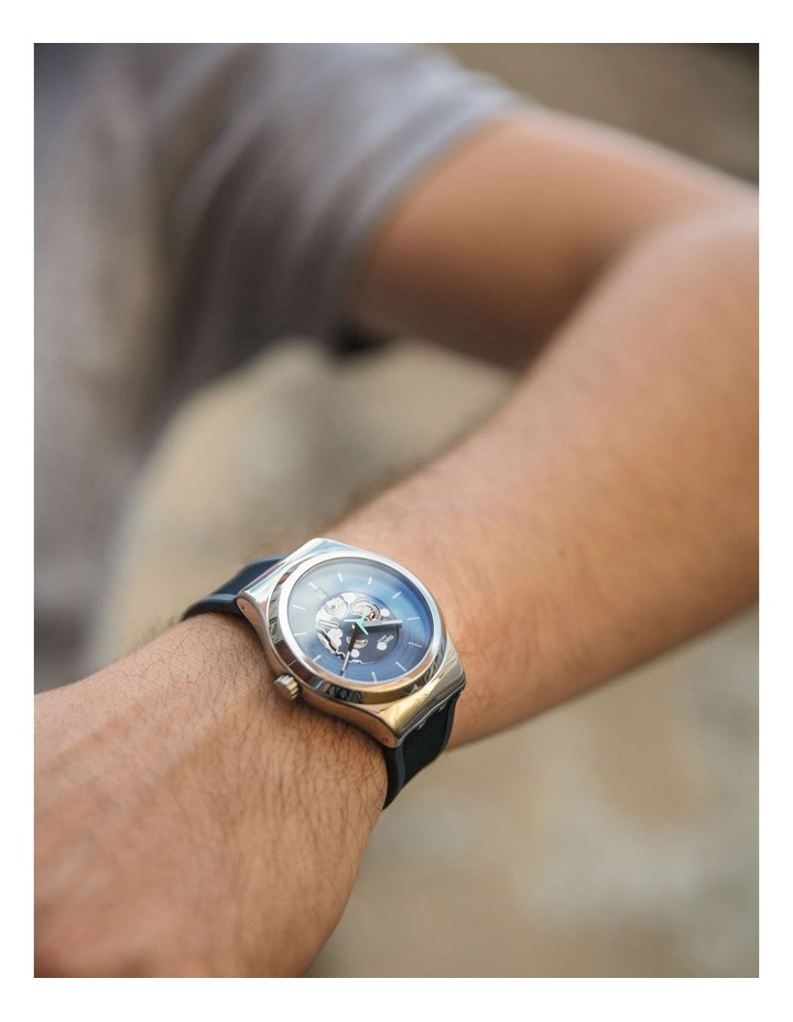 Blurang Watch image 5