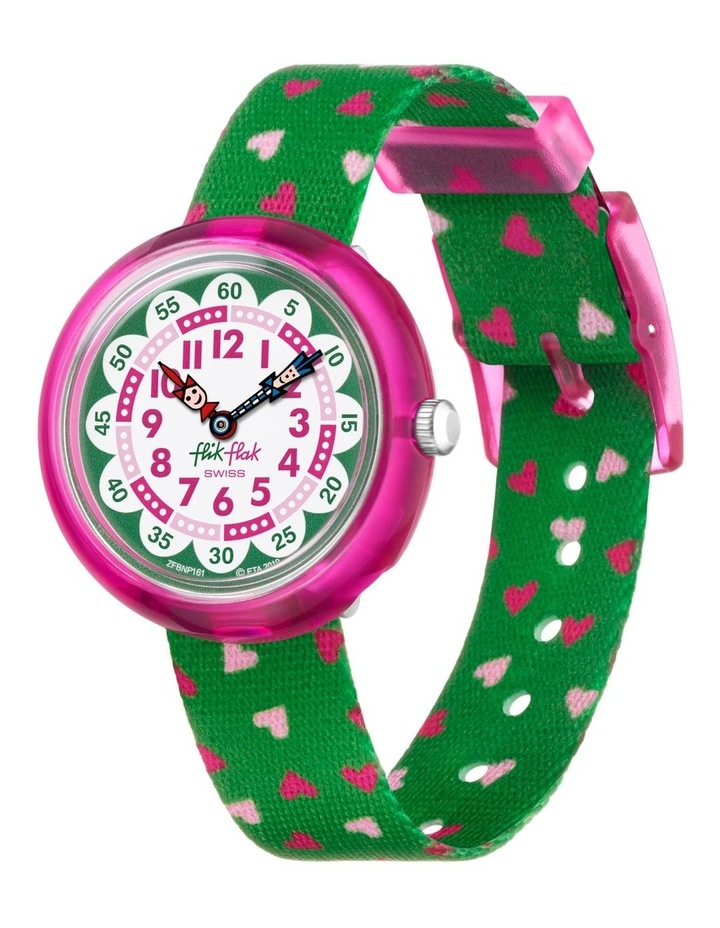 Heartistic Watch image 1