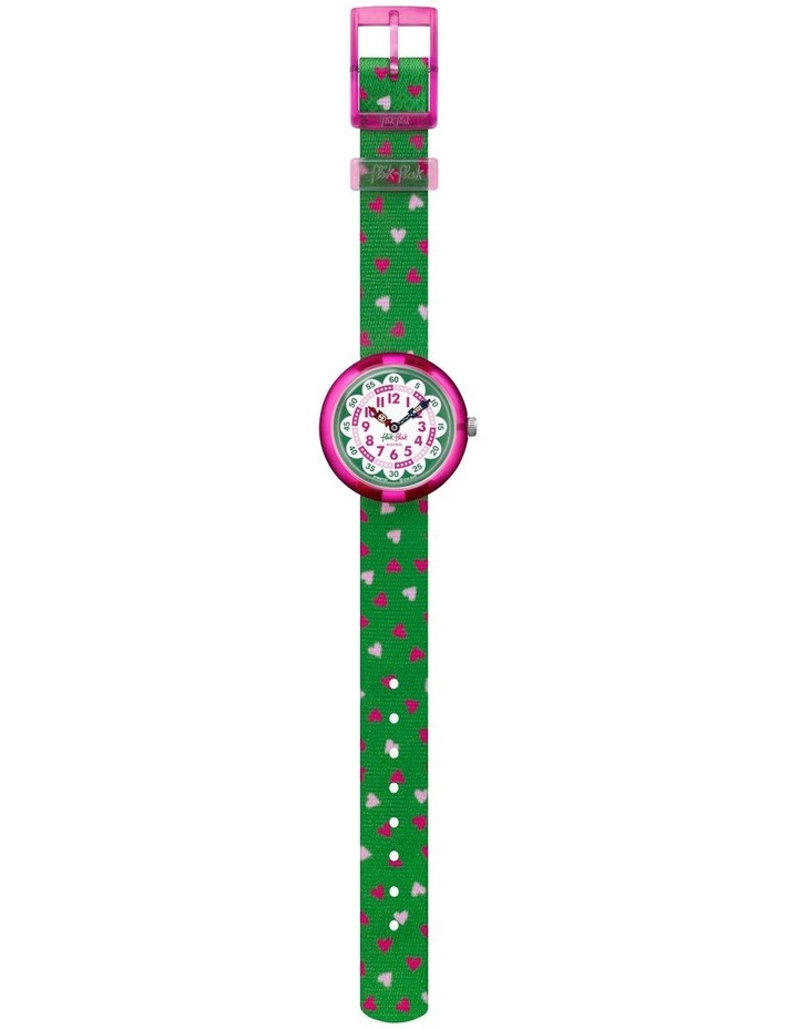 Heartistic Watch image 2
