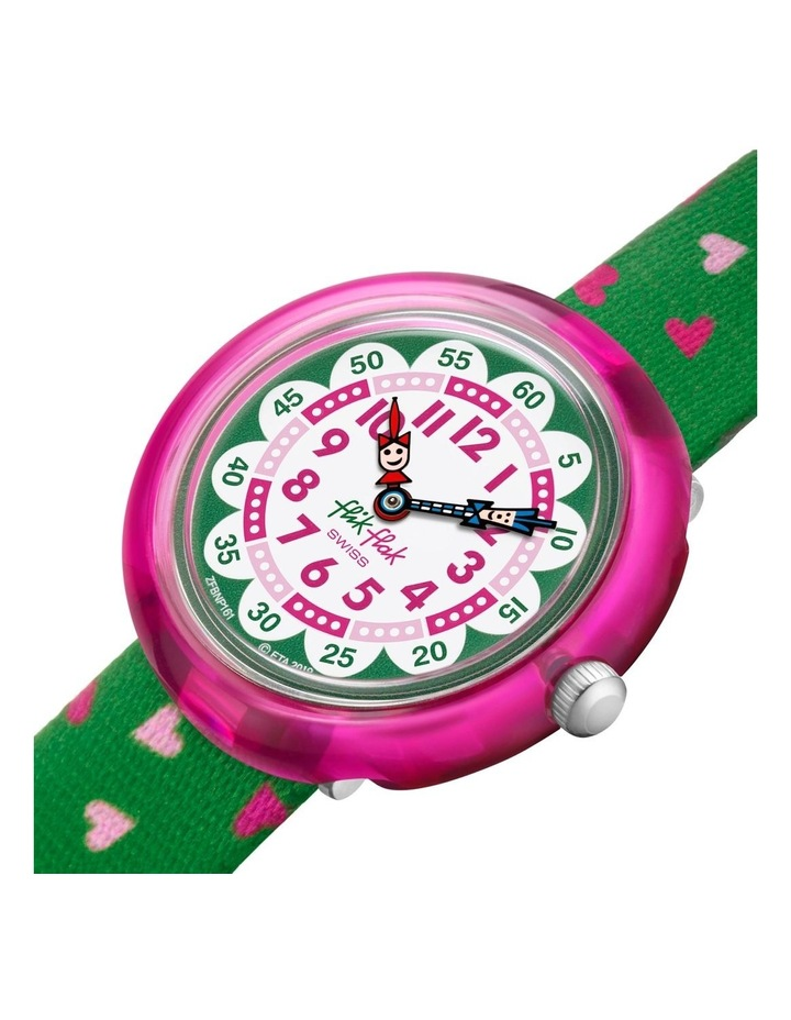 Heartistic Watch image 3