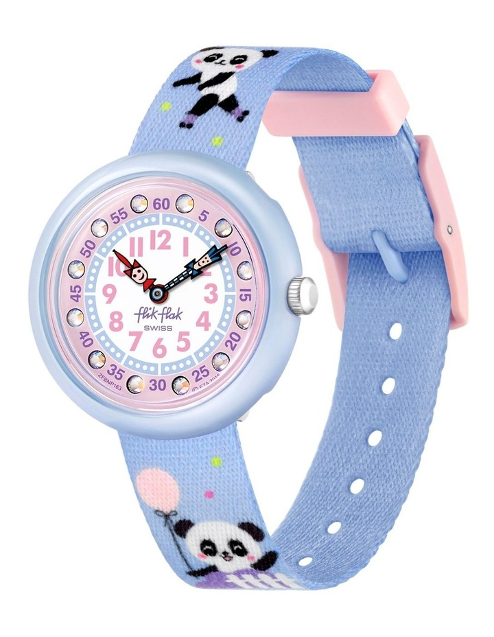 Pandi Panda Watch image 1