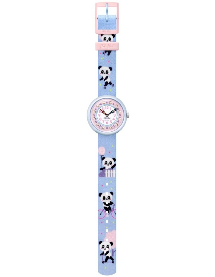Pandi Panda Watch image 2