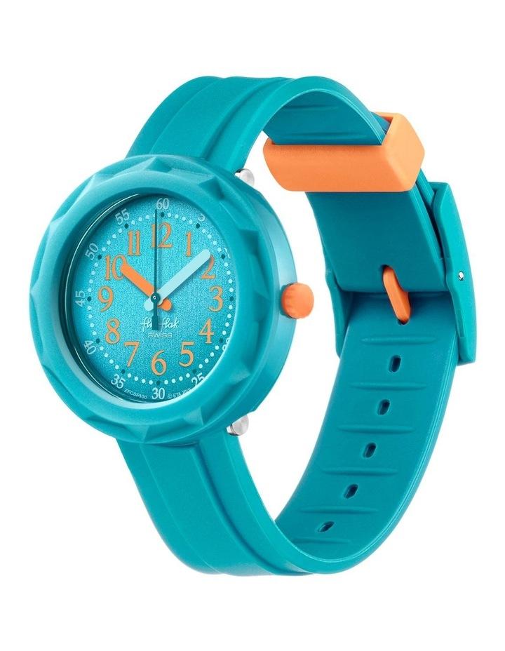 Aqualicious Watch image 1