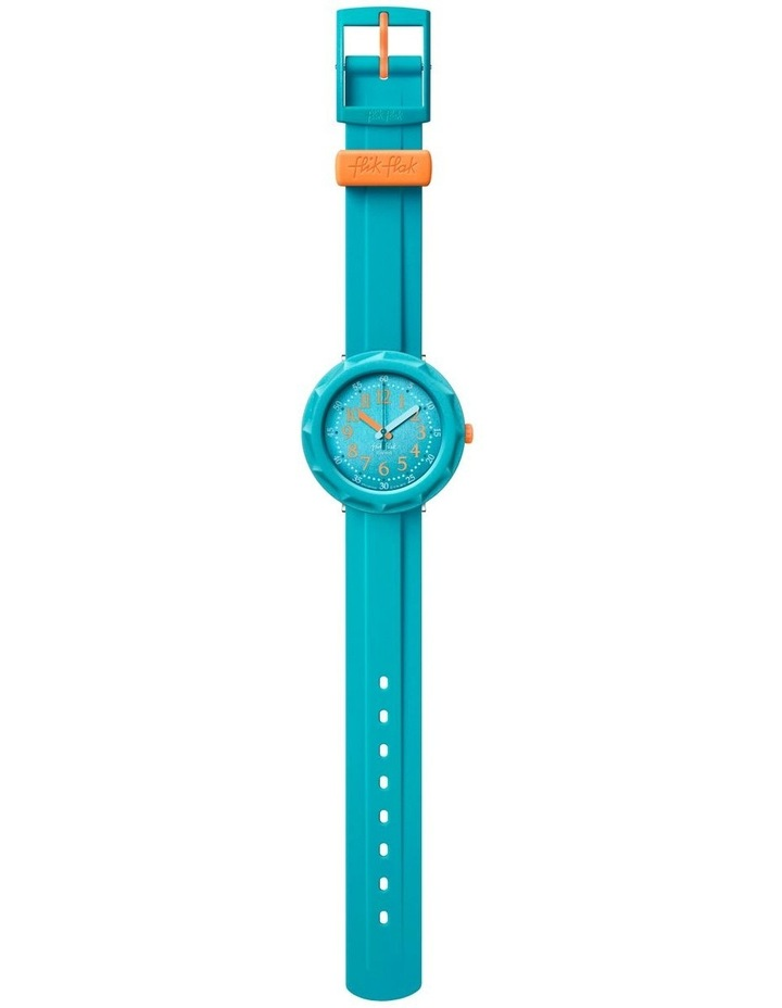 Aqualicious Watch image 2