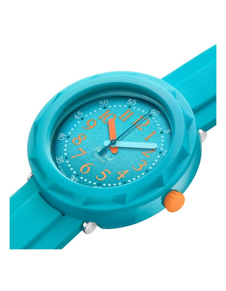 Aqualicious Watch image 3