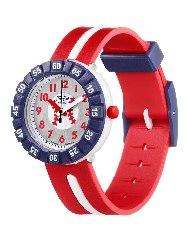 Home Run Watch image 1