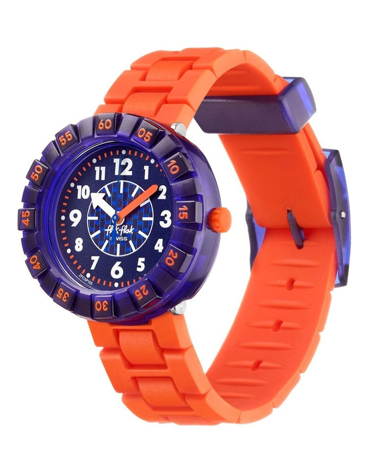 Orangebrick Watch image 1