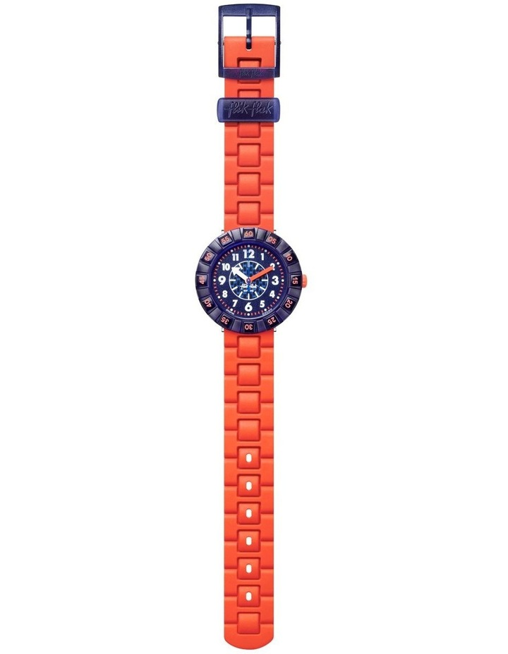Orangebrick Watch image 2