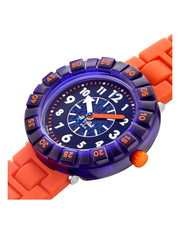 Orangebrick Watch image 3