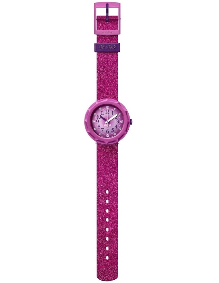 Purpleaxus Watch image 2