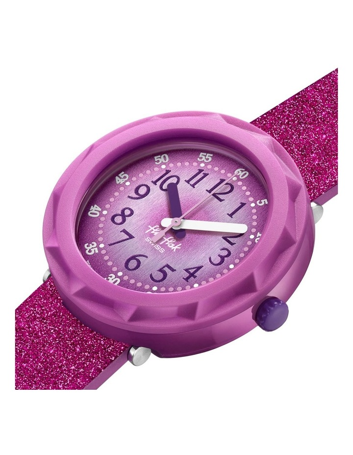 Purpleaxus Watch image 3