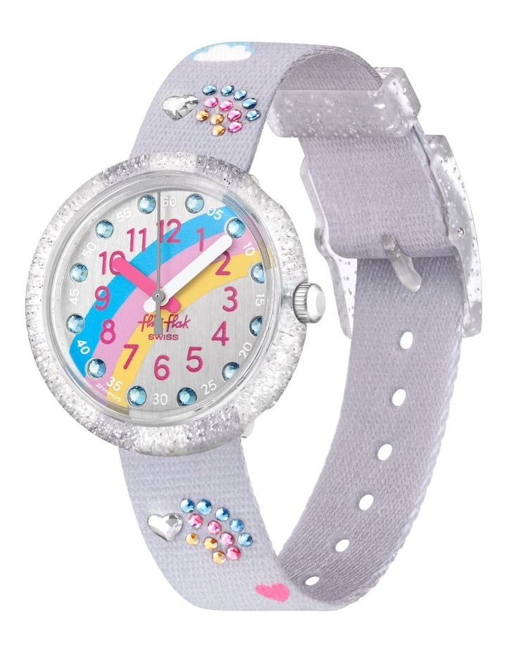 Over The Rainbow Watch image 1