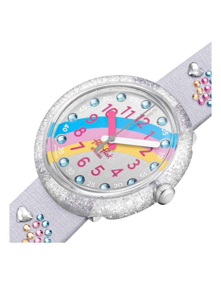 Over The Rainbow Watch image 3