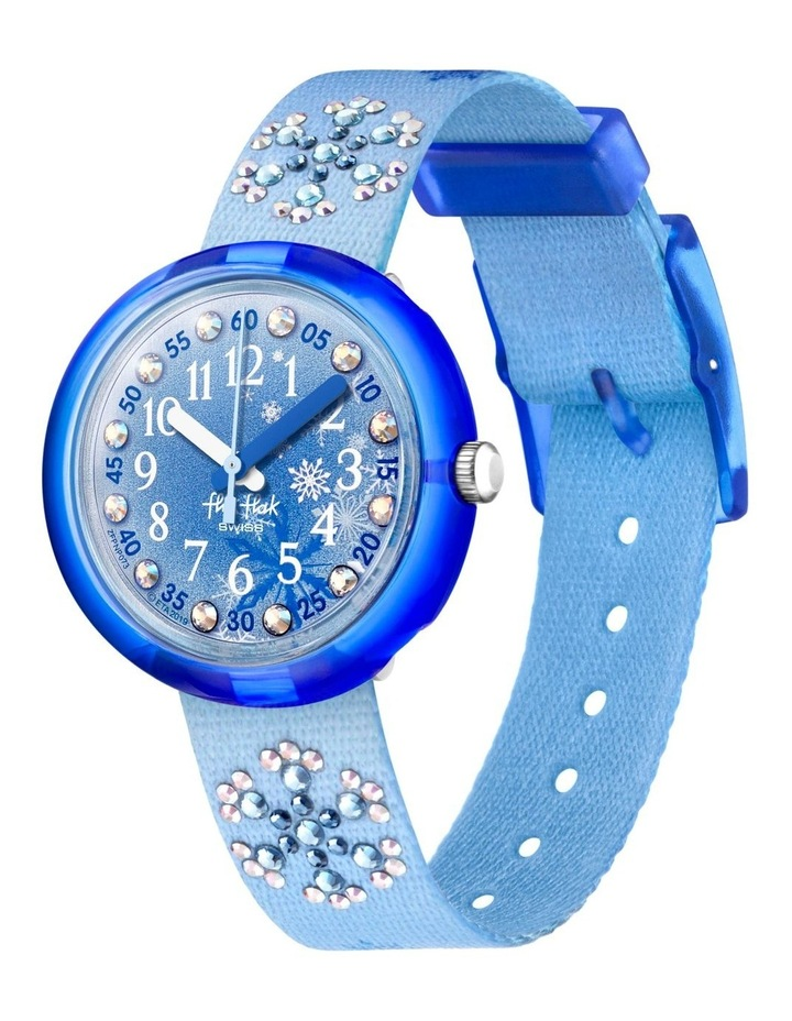 Frozilicious Watch image 1