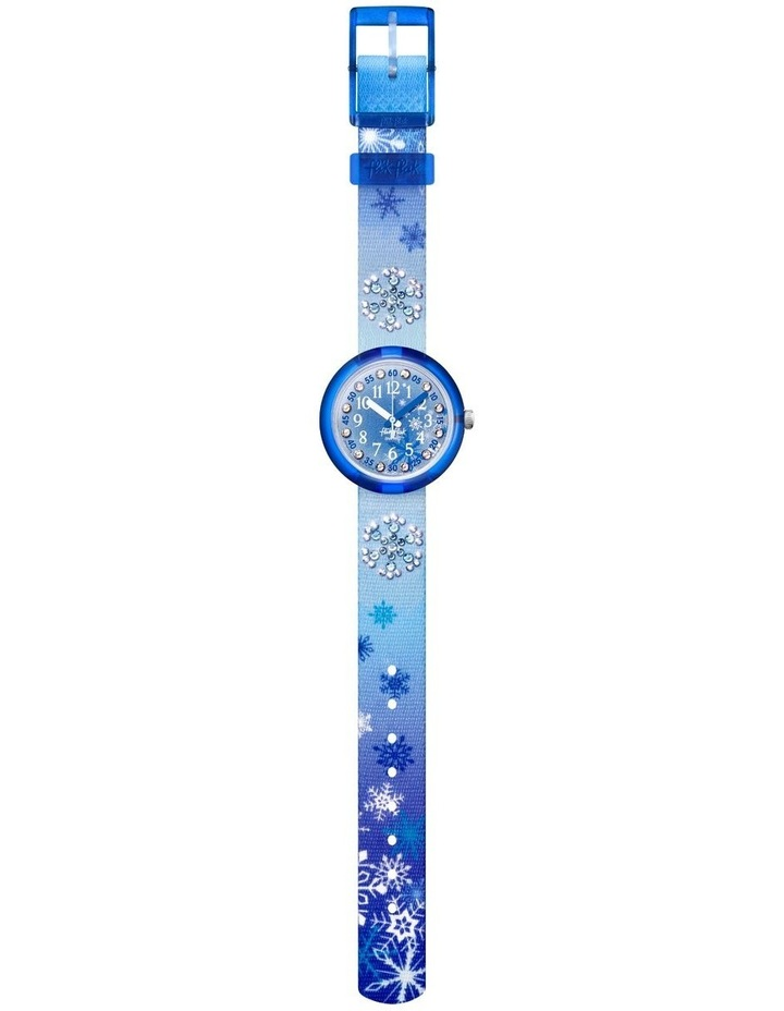 Frozilicious Watch image 2