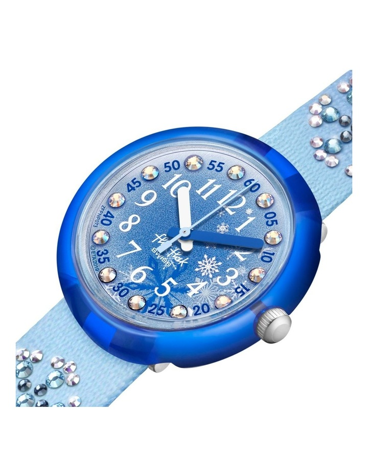 Frozilicious Watch image 3