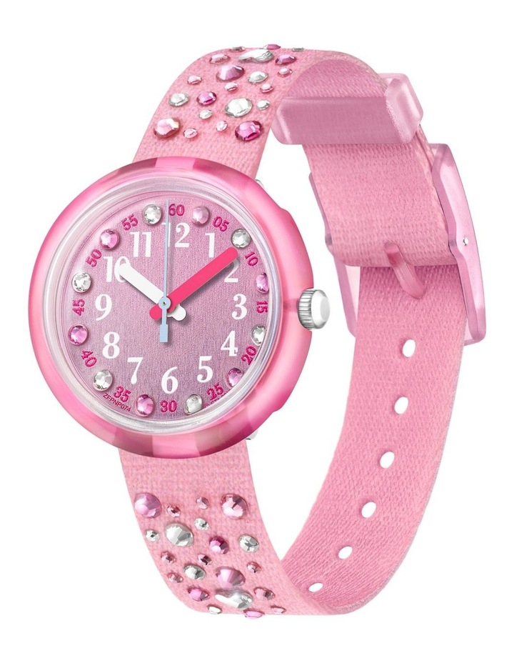 Millefeux Watch image 1