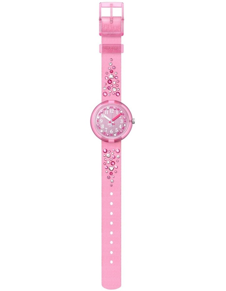 Millefeux Watch image 2