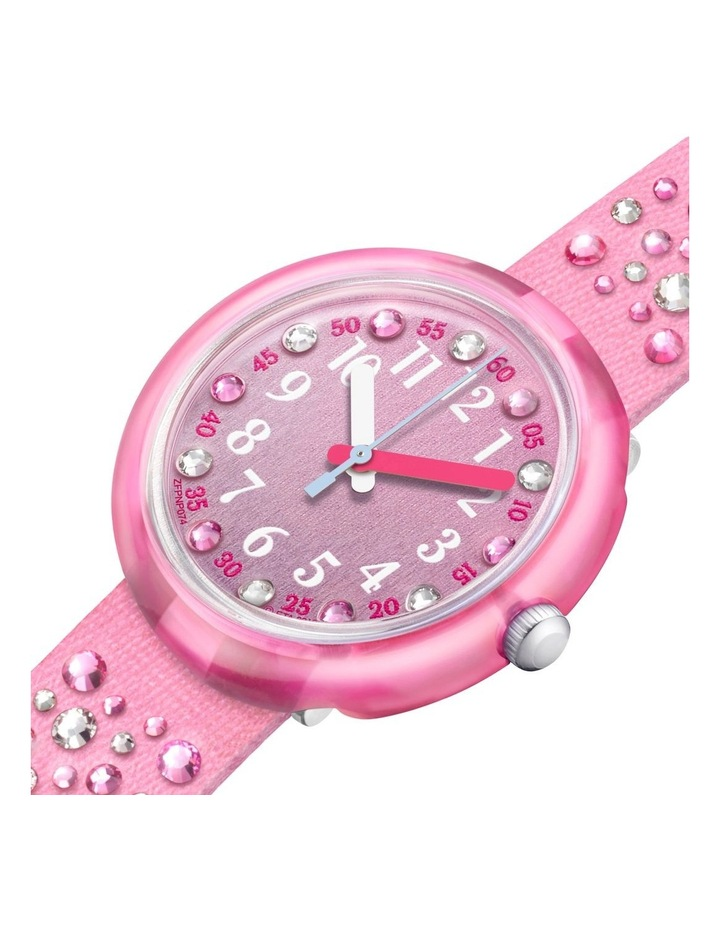 Millefeux Watch image 3