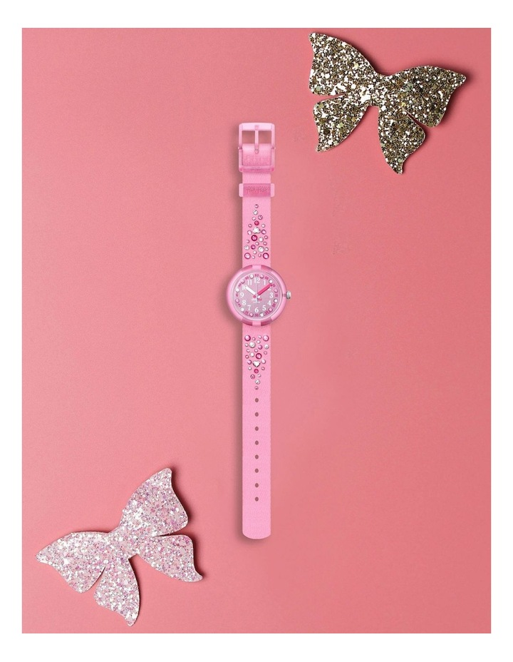 Millefeux Watch image 4