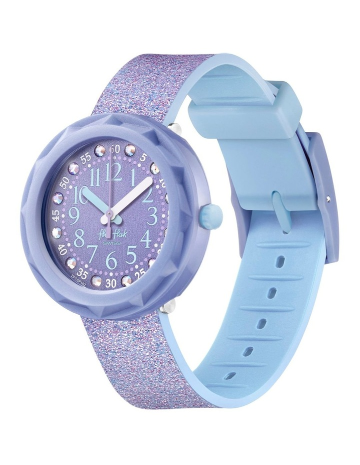 Lilaxus Watch image 1