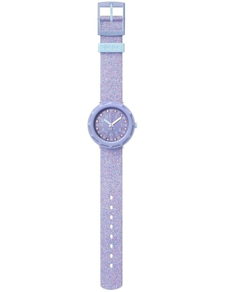 Lilaxus Watch image 2