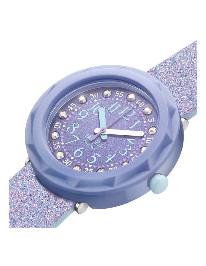 Lilaxus Watch image 3