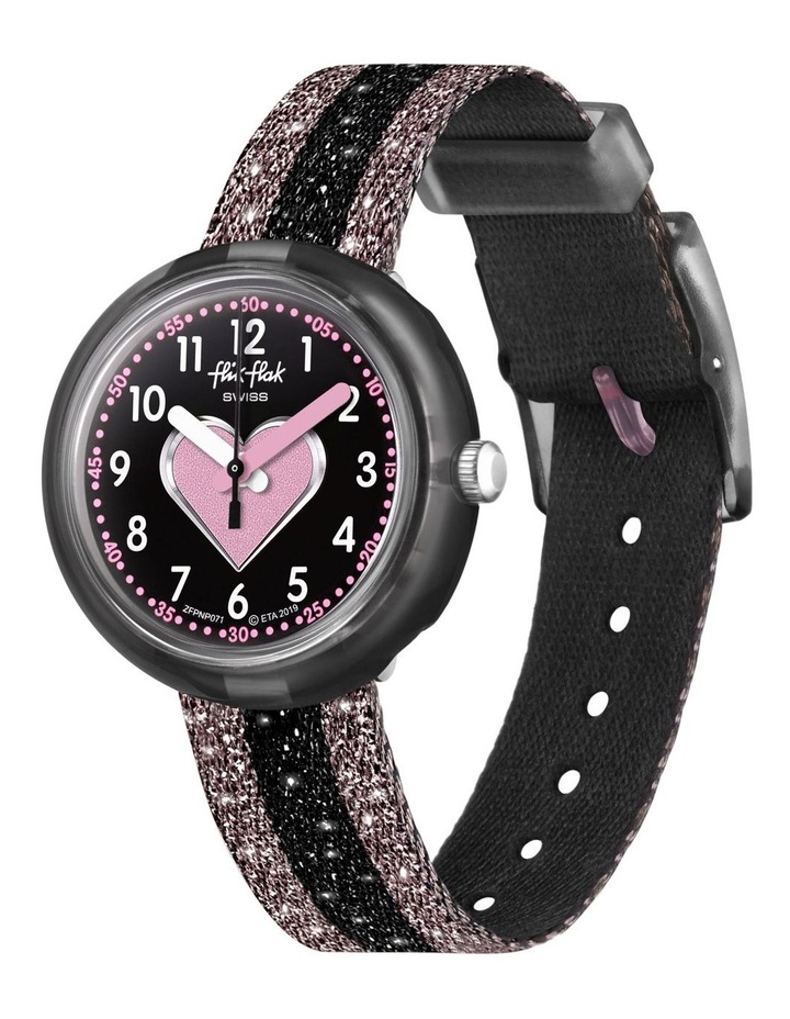 Cuoricino Watch image 1