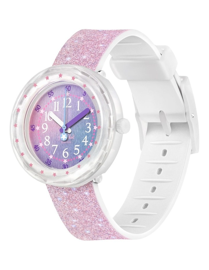 Pearlaxus Watch image 1