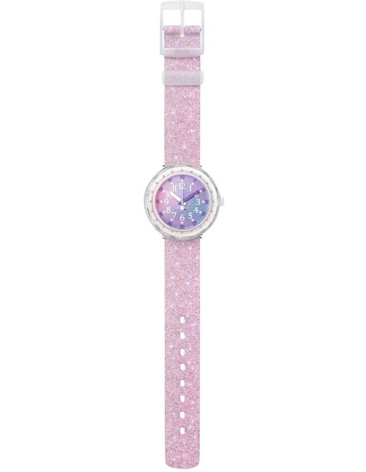 Pearlaxus Watch image 2