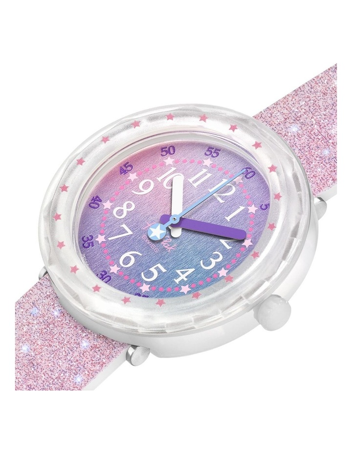 Pearlaxus Watch image 3