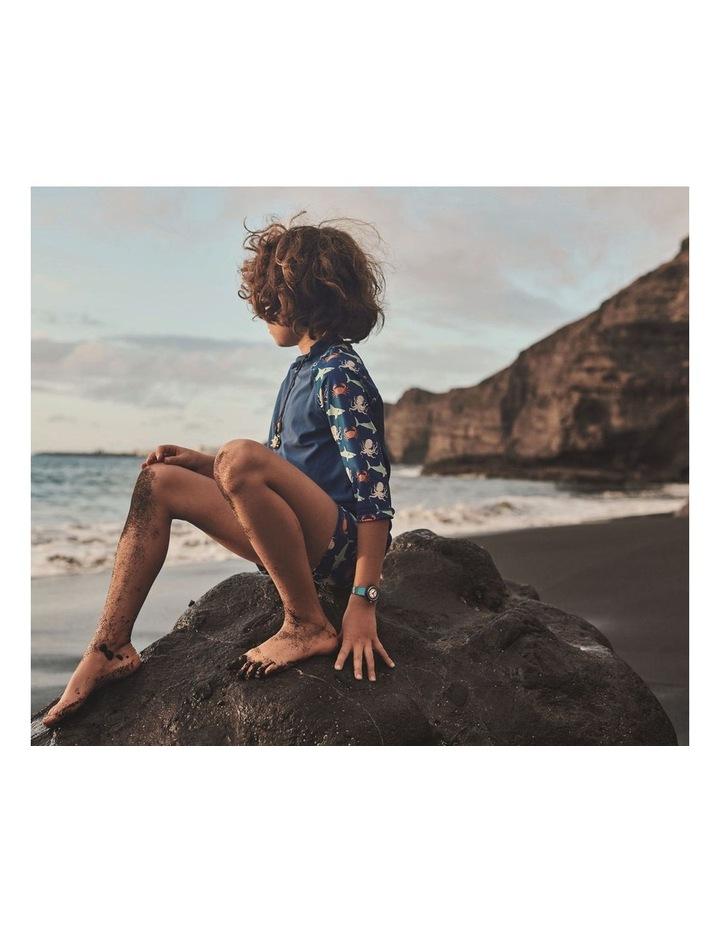 Sea La Vie image 5