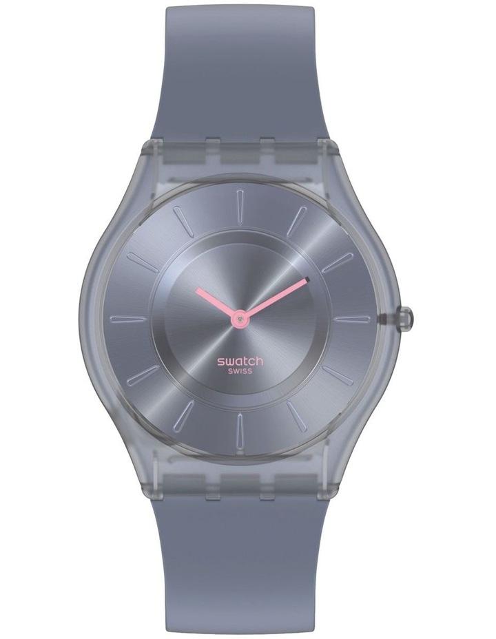 Denim Blue Watch image 1