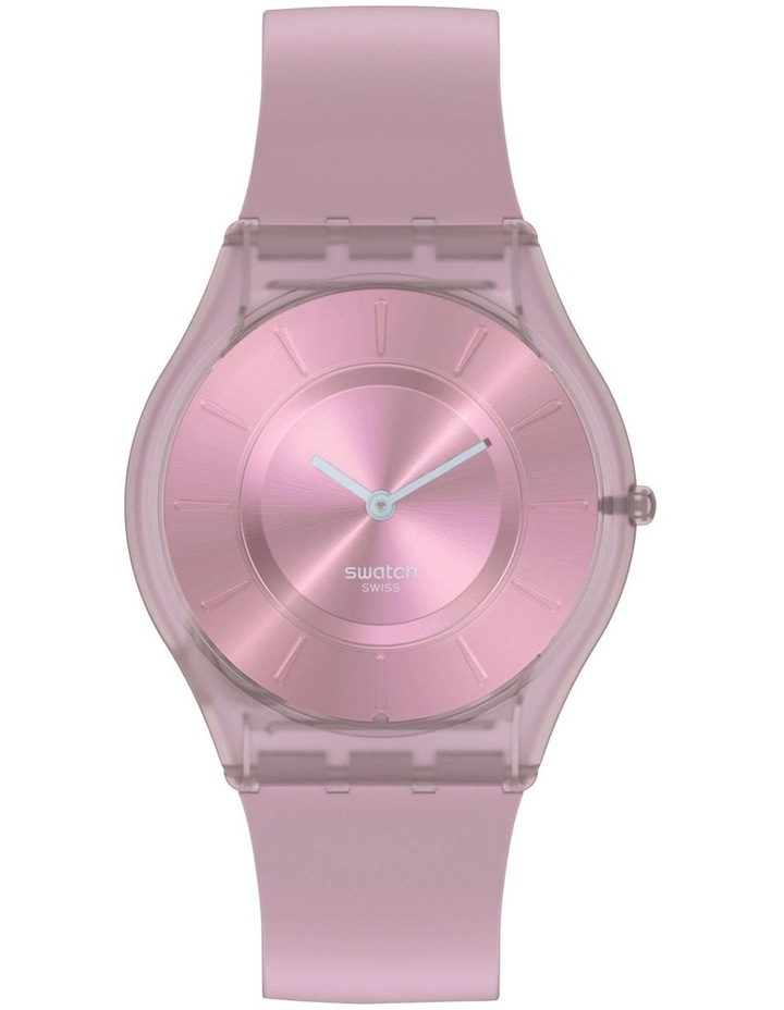 Sweet Pink Watch image 1