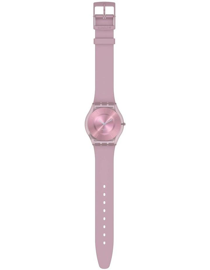 Sweet Pink Watch image 2