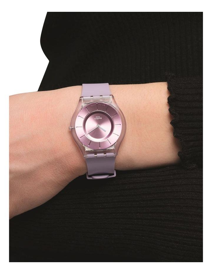 Sweet Pink Watch image 4
