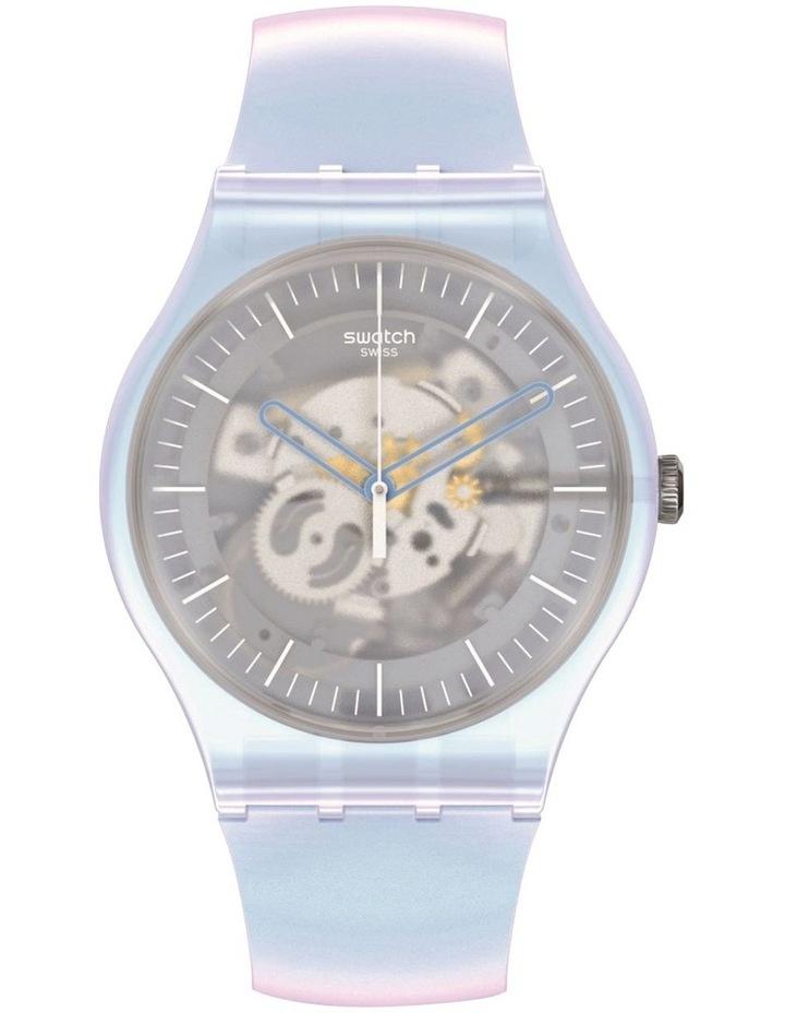 Flowerscreen Watch image 1