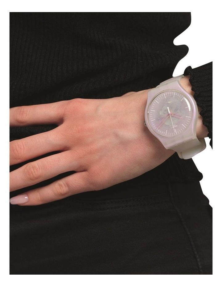 Flowerscreen Watch image 3
