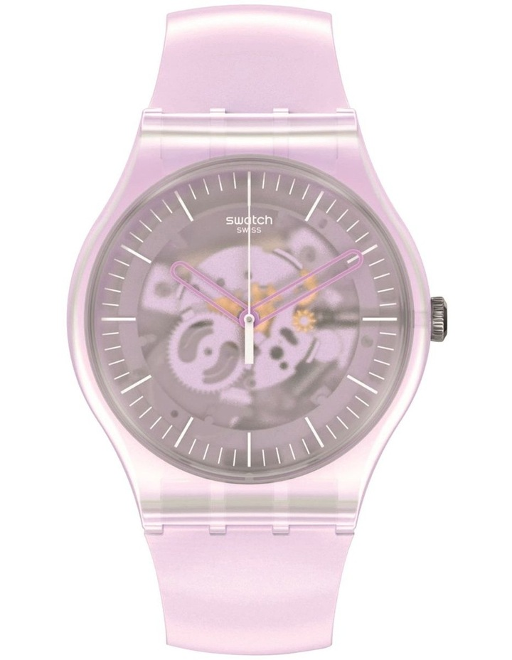 Pink Mist Watch image 1