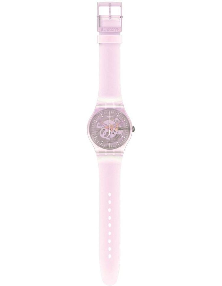 Pink Mist Watch image 2