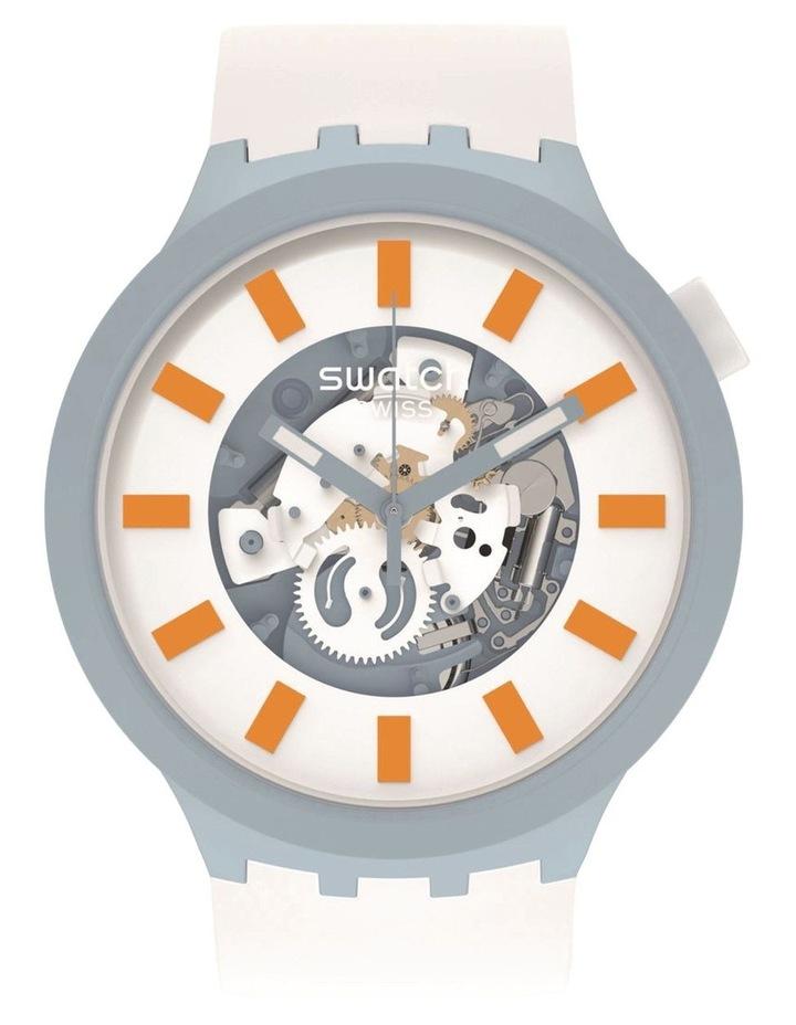 Blite Watch image 1
