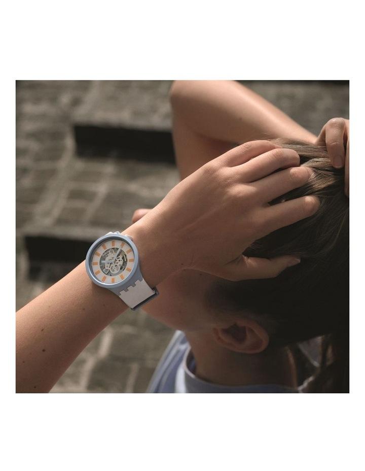 Blite Watch image 4