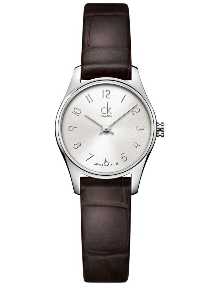 Classic Watch image 1