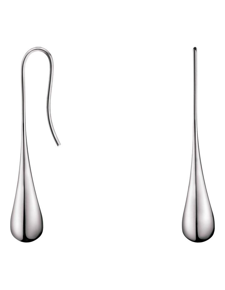 Ellipse Earrings KJ3QME000100 image 1