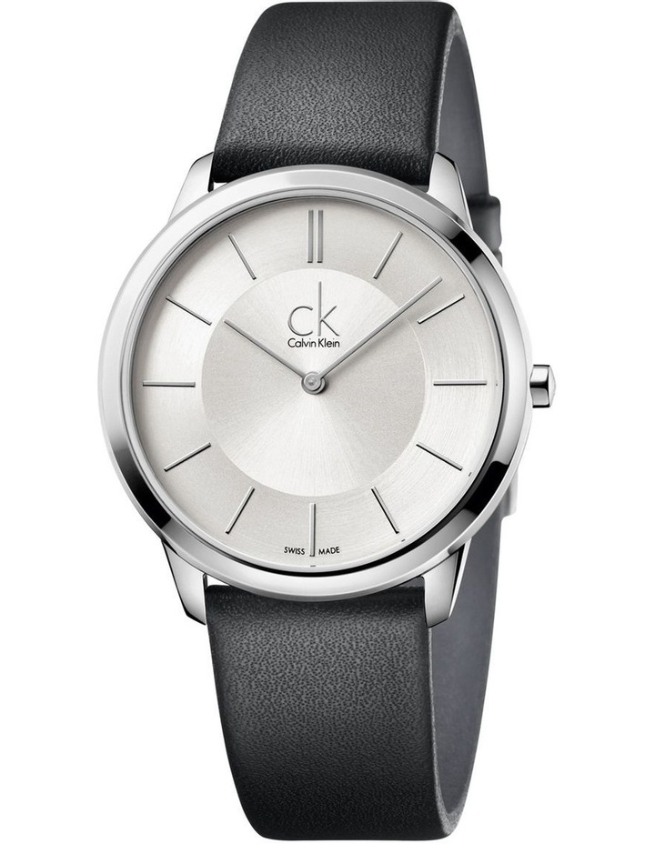 Minimal Watch image 1