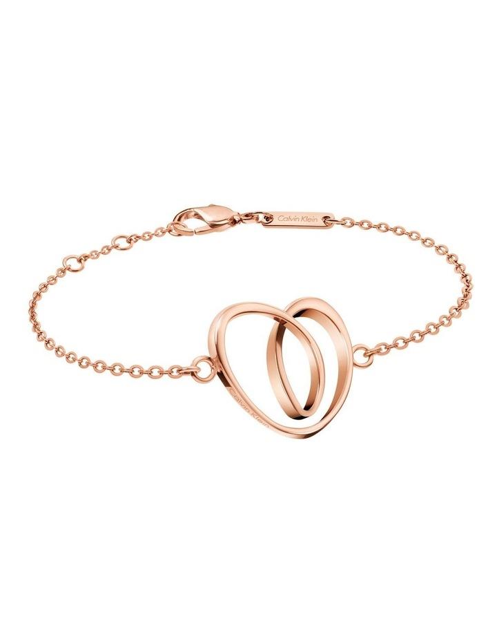 Warm Bracelet image 1