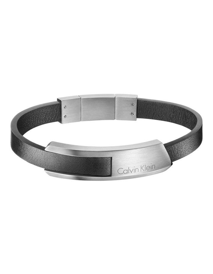 Bump Bracelet image 1