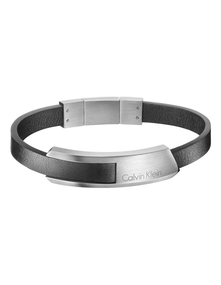 Bump Bracelet KJ4MBB090100 image 1