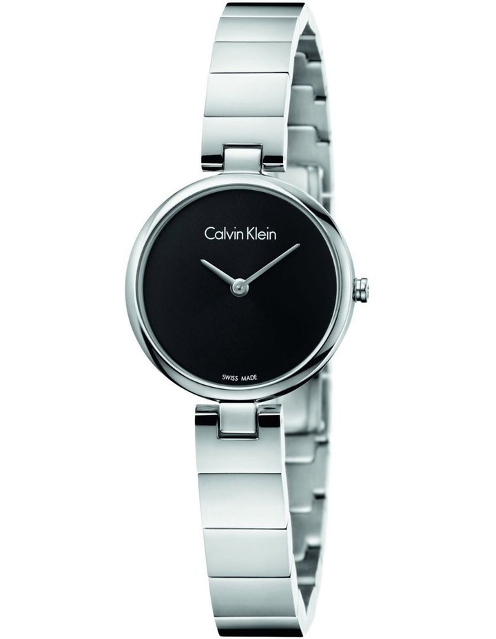 Authentic Watch image 1